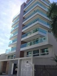 Apartamento Garden em Caiobá