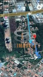 Lote à venda, RECANTO DAS PALMEIRAS - Teresina/PI