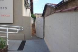 Casa para alugar com 1 dormitórios em Jardim walkiria, Sao jose do rio preto cod:L14108