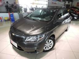 Chevrolet Onix JOY 1.0 2019 4P