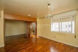 Apartamento para alugar com 2 dormitórios em Petrópolis, Porto alegre cod:333596