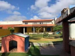 Título do anúncio: Casa com 11 Suítes em Porto de Galinhas