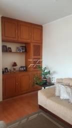 Apartamento à venda com 2 dormitórios em Centro, Rio claro cod:10142