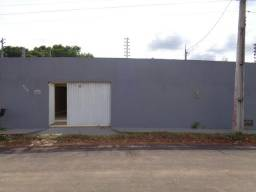 Casa Residencial à venda, 3 quartos, 1 suíte, 4 vagas, Planalto Boa Esperança - Timon/MA
