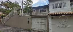 Casa à venda com 3 dormitórios em Jardim brasília ii, Resende cod:608