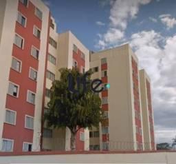Apartamento à venda com 3 dormitórios em Jardim auri verde, Bauru cod:5001