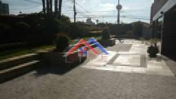Apartamento à venda com 2 dormitórios em Vila cidade universitaria, Bauru cod:2496