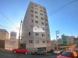 Apartamento para alugar com 3 dormitórios em Centro, Ponta grossa cod:01961.003