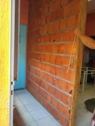 Fazemos sua construção e manutenção predial na pura excelência e compromisso