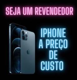 Fornecedores de Iphones