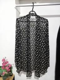 Kimono Margaridas P