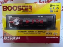 Auto radio usb sd Bluethoth garantia instalado na hora em seu carro