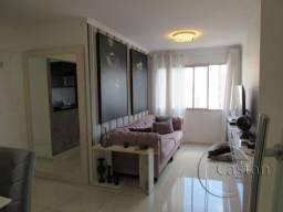 Apartamento para alugar com 2 dormitórios em Mooca, Sao paulo cod:LOC277