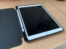 iPad PRO 10.5 (2ª geração) + Apple Pênsil R$ 3.500