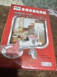 Moedor de carne N°8