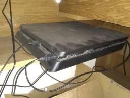 PS4 SLIM 500 MB+controle