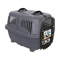 Caixa de Transporte para Cães e Gatos *NOVO*