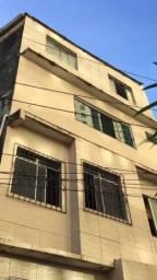 Alugo apartamento 2/4 Mobiliado