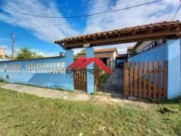 (Cód. SP2022)  Maravilhosa Casa 2 Quartos em São Pedro da Aldeia