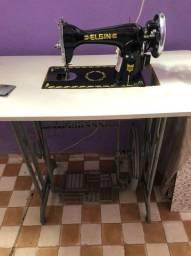 Maquina de Costura Elgin