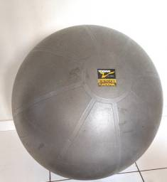 Bola de Ginastica/ Exercícios 60cm Torian