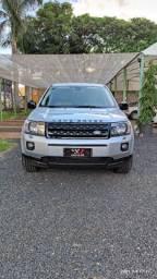 Land Rover Freelander 2 Diesel,troco por Discovery sport diesel ou Sw4