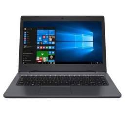Notebook positivo stilo one xc5631 - Memória SSD 230 GB e 8GB RAM
