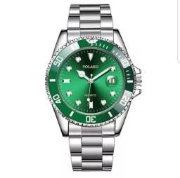 Título do anúncio: Relógio Masculino Yolako