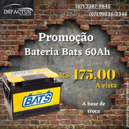 Baterias baterias baterias baterias baterias baterias baterias baterias baterias baterias