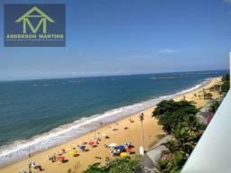 Apartamento 4 Quartos na Praia da Costa Cód.: 5786 R