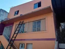 Casa no Centro de Vitória