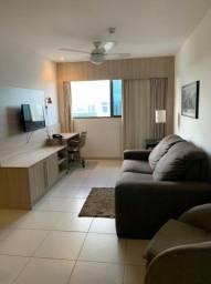 Alugo apartamento 2/4 por R$ 3.000,00