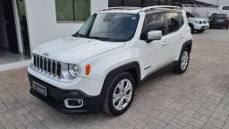Renegade Limited 2018/2018 Unica dona