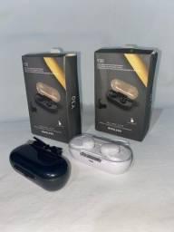 Fone Bluetooth Y30 Alta Qualidade