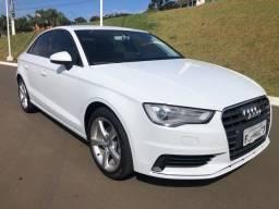 Audi A3 1.4 sedan