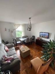 Apartamento 3/4 Ondina
