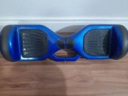 Hoverboard para vender rapido