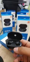 AirDots Lacrado!!