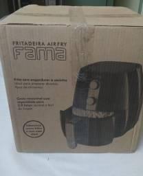 Fritadeira Air Fry Fama - 220V