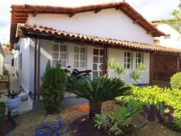Título do anúncio: Excelente casa a vendo - Ibituruna - Montes Claros/MG