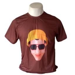 camisas chico science e nação zumbi