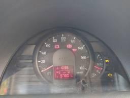 Volkswagen Gol G4 1.0 2P