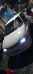 11 mil carro 2003