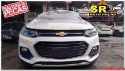 Título do anúncio: Kit Airbag completo Chevrolet Gm Tracker