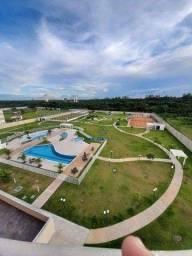 Residencial Jardim Beira Rio