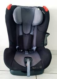 Cadeira para Auto Recline - Safety 1st