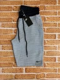 Bermudas Griffe Nike