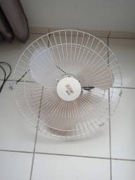 Ventilador Arge Max