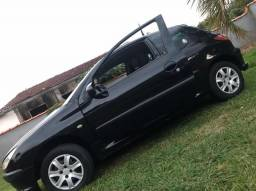 Peugeot 206 COMPLETO ano2003