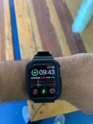 Título do anúncio: Apple Watch NiKe